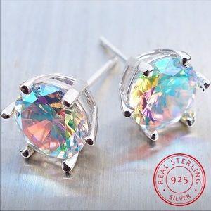 FINAL-PRICE 🔥NEW💖Multicolor Earrings 💖